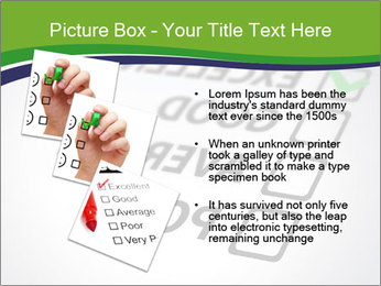 0000074088 PowerPoint Templates - Slide 17