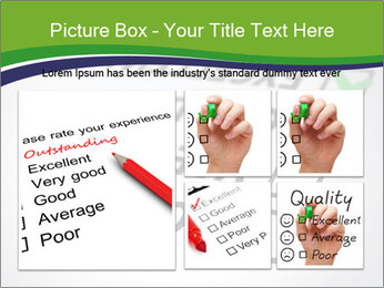 0000074088 PowerPoint Templates - Slide 19