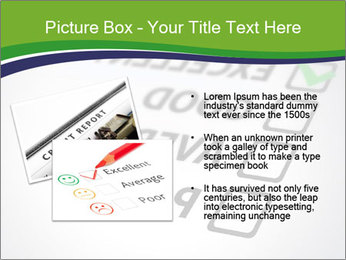 0000074088 PowerPoint Templates - Slide 20
