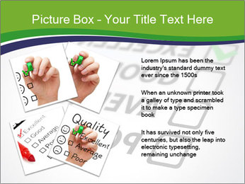0000074088 PowerPoint Templates - Slide 23