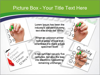 0000074088 PowerPoint Templates - Slide 24