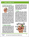 0000074088 Word Templates - Page 3