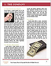 0000074089 Word Template - Page 3