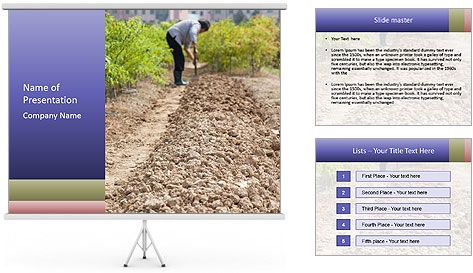 0000074090 PowerPoint Template