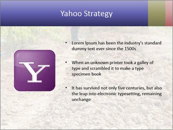 0000074090 PowerPoint Template - Slide 11