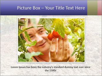 0000074090 PowerPoint Template - Slide 16