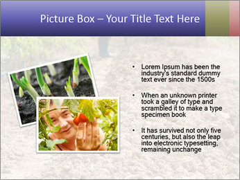 0000074090 PowerPoint Template - Slide 20