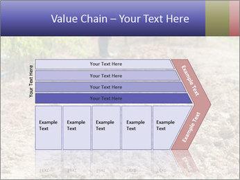 0000074090 PowerPoint Template - Slide 27