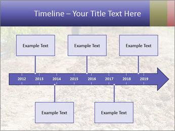 0000074090 PowerPoint Template - Slide 28