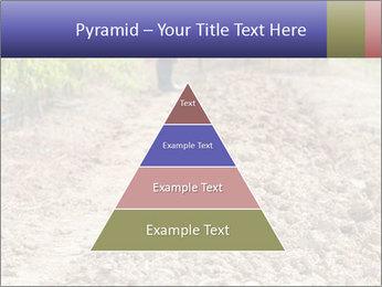 0000074090 PowerPoint Template - Slide 30