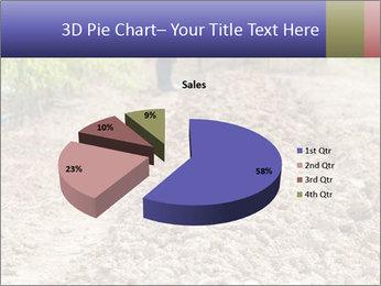0000074090 PowerPoint Template - Slide 35