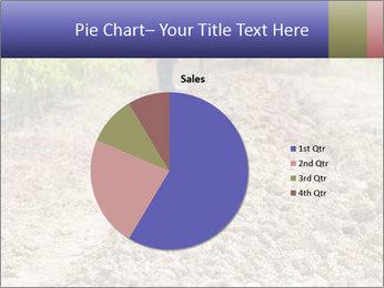 0000074090 PowerPoint Template - Slide 36