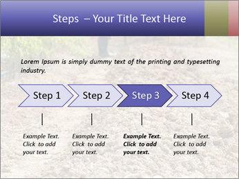 0000074090 PowerPoint Template - Slide 4
