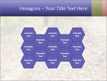 0000074090 PowerPoint Template - Slide 44