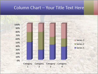 0000074090 PowerPoint Template - Slide 50