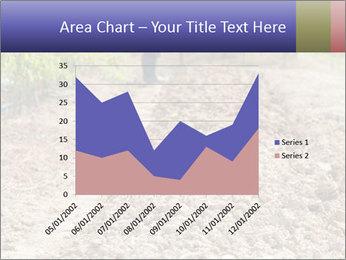 0000074090 PowerPoint Template - Slide 53