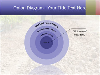 0000074090 PowerPoint Template - Slide 61
