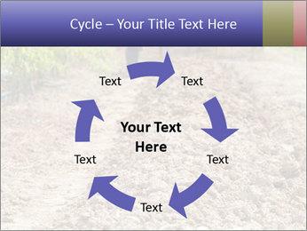 0000074090 PowerPoint Template - Slide 62
