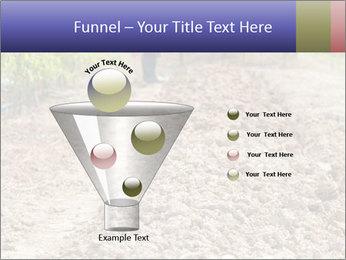 0000074090 PowerPoint Template - Slide 63