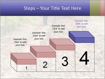 0000074090 PowerPoint Template - Slide 64