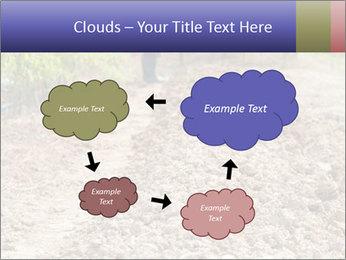 0000074090 PowerPoint Template - Slide 72
