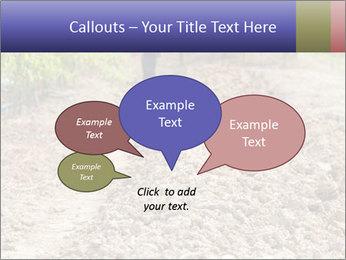0000074090 PowerPoint Template - Slide 73