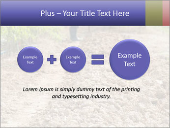 0000074090 PowerPoint Template - Slide 75
