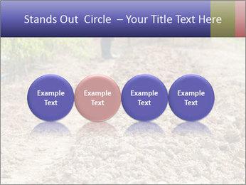 0000074090 PowerPoint Template - Slide 76