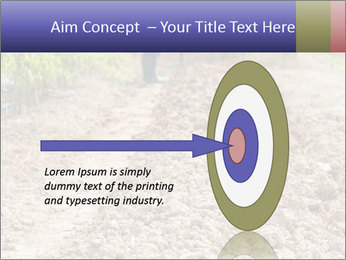 0000074090 PowerPoint Template - Slide 83