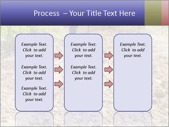 0000074090 PowerPoint Template - Slide 86