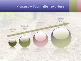 0000074090 PowerPoint Template - Slide 87