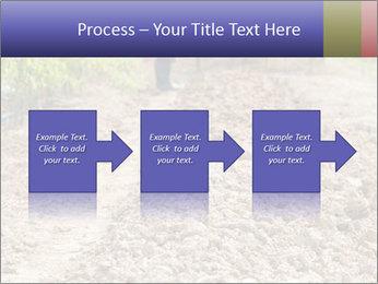 0000074090 PowerPoint Template - Slide 88