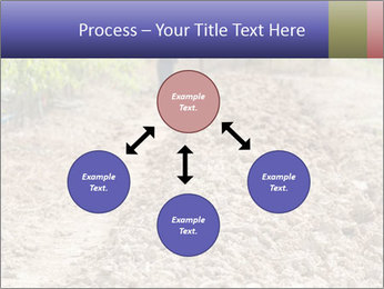 0000074090 PowerPoint Template - Slide 91