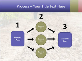 0000074090 PowerPoint Template - Slide 92