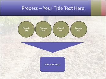 0000074090 PowerPoint Template - Slide 93