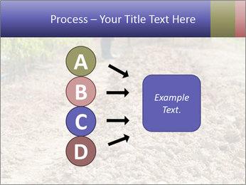 0000074090 PowerPoint Template - Slide 94