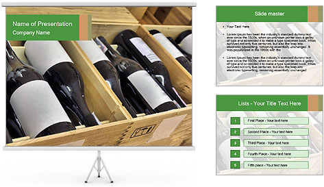 0000074091 PowerPoint Template