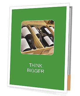 0000074091 Presentation Folder