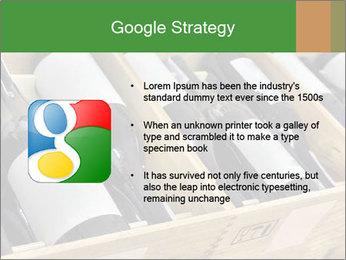 0000074091 PowerPoint Template - Slide 10