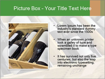 0000074091 PowerPoint Template - Slide 13
