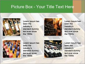 0000074091 PowerPoint Template - Slide 14