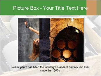 0000074091 PowerPoint Template - Slide 16