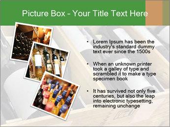 0000074091 PowerPoint Template - Slide 17