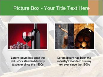 0000074091 PowerPoint Template - Slide 18