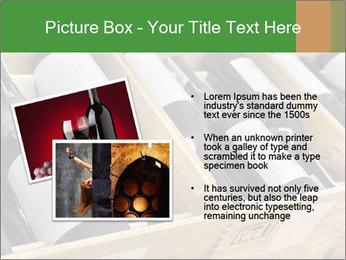 0000074091 PowerPoint Template - Slide 20
