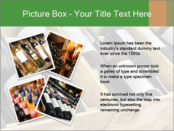 0000074091 PowerPoint Template - Slide 23