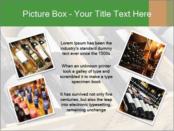 0000074091 PowerPoint Template - Slide 24