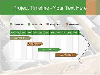 0000074091 PowerPoint Template - Slide 25
