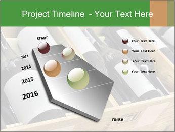 0000074091 PowerPoint Template - Slide 26