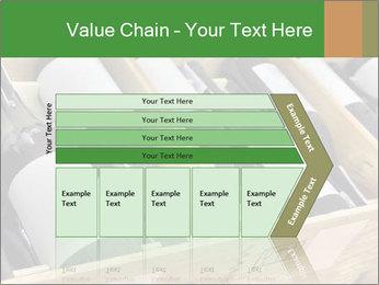 0000074091 PowerPoint Template - Slide 27